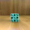 Rubik's Cube Personnalisé