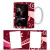 Mug personnalisable 2.0 Cadeau68