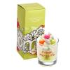 Bougie crème fouettée Frozen Margarita Cadeau68