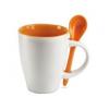 Mug + cuillere