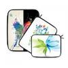 Pochette pour ordinateur portable ou tablette