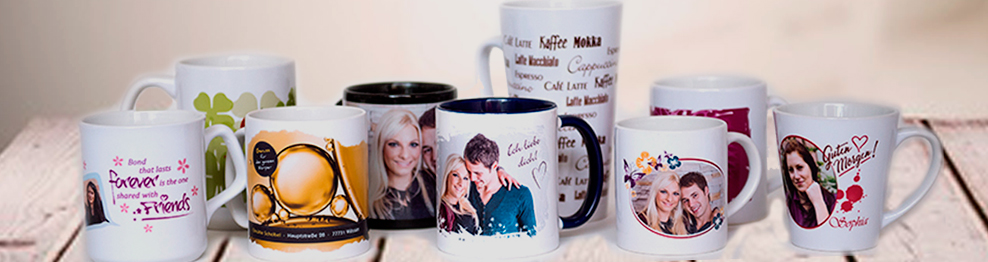 tasses et mugs personnalis s avec photo ou texte cadeau 68 cadeau 68. Black Bedroom Furniture Sets. Home Design Ideas